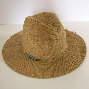 Sun Hat ☀️☀️☀️
